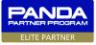 Panda Elite Partner