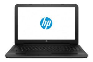 HP 250 G5 – Intel i5 7200U / 2.5 GHz – Win 10 Pro – 8 GB RAM – 256 GB SSD