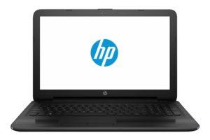 HP 255 15.6 4GB RAM 500GB HDD