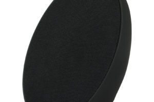 Champion Bluetooth Högtalare