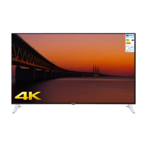Champion Ultra HD (4K) 65″ TV