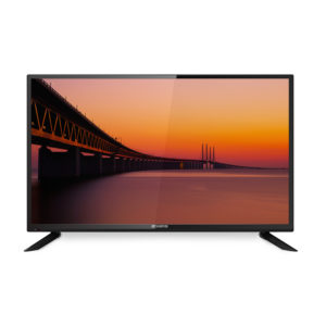 Champion 32″ LED TV
